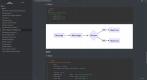 Tạo Flow Chart trong Typora sử dụng mermaid và markdown