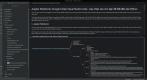 Mindmap Obdisian plugin